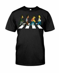 T shirt print Creative T Shirt Design, Shirt Print Design, Tee Shirt Designs, Tee Design, Cool Shirts, Funny Shirts, Tee Shirts, T Shirt World, Cartoon T Shirts