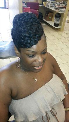 Braided Updo, Braided Hairstyles, Cool Hairstyles, Natural Hair Care, Natural Hair Styles, Goddess Braids Updo, Best Hair Growth Vitamins, Bob Braids, Hair Journey