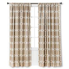 Curtains Have Kitchen Color Palettes Colors Light Blocking Window Panels