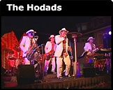 Wedding Dance Bands - The Hodads - Essence Entertainment - Orange County Los Angeles