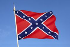 Genealogical Gems: Confederate Flag to be removed from history