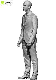 #art #cloth #cloting #3d #zbrush