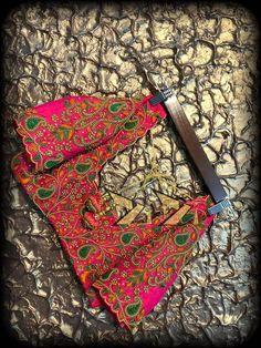 Cutwork Blouse Designs, Wedding Saree Blouse Designs, Saree Blouse Neck Designs, Hand Embroidery Designs, South Indian Blouse Designs, Best Blouse Designs, Pink Saree Blouse, Maggam Works, Designer Blouse Patterns