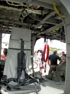 Black Hawk Helicopter, Helicopters, Planes, Fighter Jets, Aircraft, Album, Model, Military Vehicles, Diving
