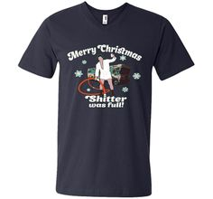 '-Merry-Christmas-Shitter-Was-Full
