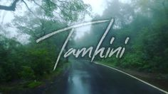 #tamhinighat #pune #traveldiaries #travelgoals #puneclickers #pune_ig #hillstation #vlog #punevlogs #puneinstagrammars Hill Station, Travel Goals, Pune, Follow Me On Instagram, Have Fun, How To Look Better