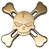 Cheap spinners metal, Buy Quality toys educational directly from China toys toys Suppliers: Skull head EDC Tri-Spinner Fidget Toys Pattern Hand Spinner Metal Fidget Spinner and ADHD Adults Children Educational Toys Cool Fidget Spinners, Hand Spinner, Tri Spinner, Figet Spinners, Camouflage, Hand Fidgets, Metal Skull, Gold Skull, The Originals