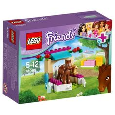 53 Top Lego Sets We Own Mostly Friends Images Lego Friends Sets