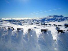 10 Surprising Ski Destinations: Tasmania