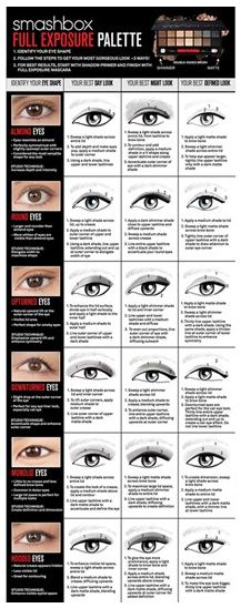 How to get the best look for your eye http://rstyle.me/n/jy3vznyg6