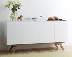 10+ bästa bilderna på Möbler   möbler, bänk, tv bänk