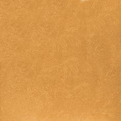 Pamesa  Crea Naranja 31.6x31.6
