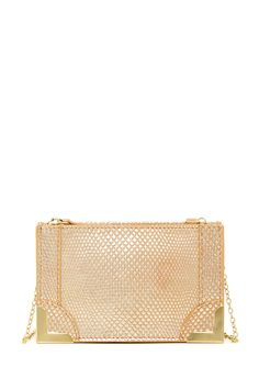 VIDA Statement Clutch - Linda Modern Handbag by VIDA vNi1aT3fv