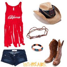 stagecoach outfits | Stagecoach Music Festial – Outfit Ideas – Enjoy California