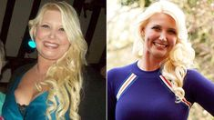 Make Life Easier: Formerly Overweight Nurse Loses Over 70 Lbs.: 'I Didn't Want to Be a Contradiction to My Patients'