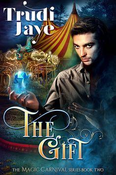 https://www.amazon.com/Gift-Magic-Carnival-Book-ebook/dp/B00ML77UVM/