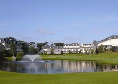 Citywest Hotel and Golf Resort,  #Saggart, #Dublin