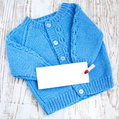 Baby Boom, Men Sweater, Sweaters, Fashion, Moda, Fashion Styles, Men's Knits, Sweater, Fashion Illustrations