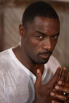 quick and easy hairstyles for school black hair coif Idris Elba, Easy Hairstyles For School, Cool Hairstyles, Black Hairstyles, My Black Is Beautiful, Beautiful Men, Gorgeous Guys, Beautiful People, Actor Idris