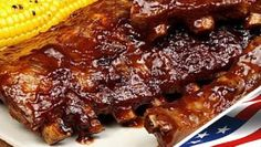 We have an extensive BBQ catering menu for you to choose from. We offer slow-smoked meats, roasted whole pig, tasty sides, delicious tacos, delectable desserts and more. Bbq Catering, Wedding Catering, Catering Buffet, Catering Services, Lemon Pepper Seasoning, Barbecue Ribs, Barbecue Sauce, Rib Recipes, Grilling