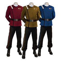 Star Trek Games, Star Trek Rpg, Star Trek Data, Star Trek Theme, New Star Trek, Star Wars, Scotty Star Trek, Trek Deck, Star Trek Models