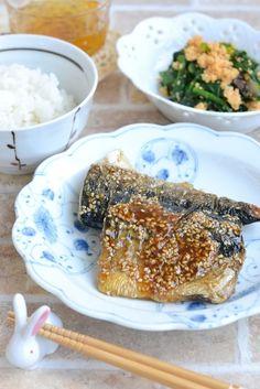 塩鯖のみりん焼き【作り置き】 by 鈴木美鈴 「写真がきれい」×「つくりやすい」×「美味しい」お料理と出会えるレシピサイト「Nadia | ナディア」プロの料理を無料で検索。実用的な節約簡単レシピからおもてなしレシピまで。有名レシピブロガーの料理動画も満載!お気に入りのレシピが保存できるSNS。