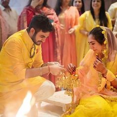 Types of Brothers of a Bride You will Spot at an Indian Wedding - Witty Vows Indian Brother, Brother And Sister Love, Brother Sister Poses, Indian Wedding Planning, Wedding Planning Websites, Mehendi, Wedding Types, Wedding Ideas, Wedding Pictures