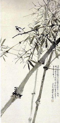 Chen Shu-Ren