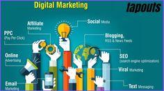 5 Brilliant Tricks: Online Marketing Logo make money online awesome.Digital Marketing How To Get make money online awesome.Make Money Fast Signs.