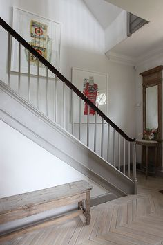 grey trim –ecb :: Photo location: Albourne House West Sussex | Light Locations