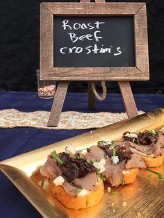 Roast_Beef_Crostinis