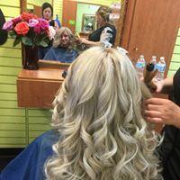 Nueva Era Salon De Belleza Best Beauty Spas In Aurora Co Colorado Beauty Spa Beauty Spa