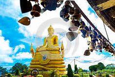 Risultati immagini per viaggi esotici