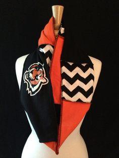 New 11 Best Bengals images | Cincinnati Bengals, Nfl football, American  free shipping