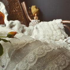 Lace Wedding, Wedding Dresses, Ballet Costumes, Athens, Shag Rug, Ballet Dance, Instagram, Home Decor, Bride Dresses
