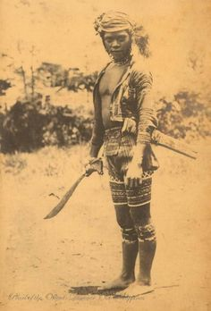 Filipino Culture, Filipino Art, Philippine Art, Philippines Culture, Vietnam, Hand To Hand Combat, Mindanao, Indigenous Art, Old Pictures