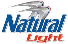 Bud Light Beer Logo Decal Stickers Decals Pinterest