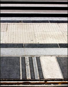 http://in-errances.blog.lemonde.fr/files/2012/07/sillages-871.jpg
