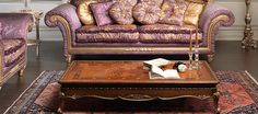 Classic Living Room Furniture Tips and Ideas   #classic #living #room #furniture