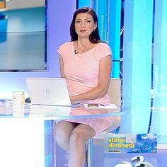 More on tvmagia.ro News Media, Beautiful Legs