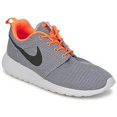 new concept 2ca3d 49d54 Cheap Nike, Nike Shoes Cheap, Nike Free Shoes, Nike Air Jordans, Nike Air  Max, Roshe Run, Cheap Shoes Online, Picture Link, Air Max 90