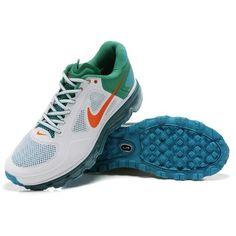 Designer Clothes, Shoes & Bags for Women Jordan Sneakers, Jordan Shoes, Air Max Sneakers, Sneakers Nike, Breathe, Nike Air Max, Trainers, Blue Green, Jordans