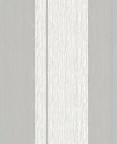 【新提醒】梁志天为Graham & Brown设计的中式墙纸 2013 - 施工/材料/工艺/过程/新技术 - MT-BBS