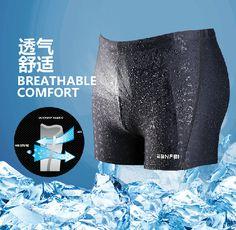 8084975496 New seoul shark swimming trunks new men waterproof quick drying shorts hot  sharkskin game swimwear free shipping-in Men's Briefs from Sports &  Entertainment ...