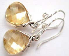 Hey, I found this really awesome Etsy listing at https://www.etsy.com/listing/65386810/gold-crystal-earrings-swarovski-teardrop
