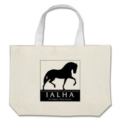 Shop mono-large large tote bag created by ialhastore. Large Canvas Tote Bags, Large Tote, Reusable Tote Bags, Accessories