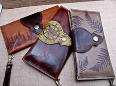 I'm looking for something like this to carry my phone and essientials. I love the botanical print one shown and also the brown leather body with pink colored flap. And they support and fellow canadian entrepreneur... like me!