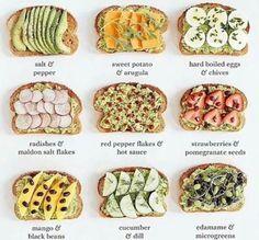 Navigating yummy recipes and gourmet food | instagram.com/reciperadar | twitter.com/recipesradar