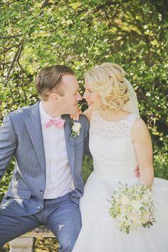 Pretty Marquee Wedding http://www.victoriamitchellphotography.com/