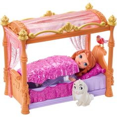 Sofia the first bedroom   laylas bedroom   Pinterest   The o\'jays ...